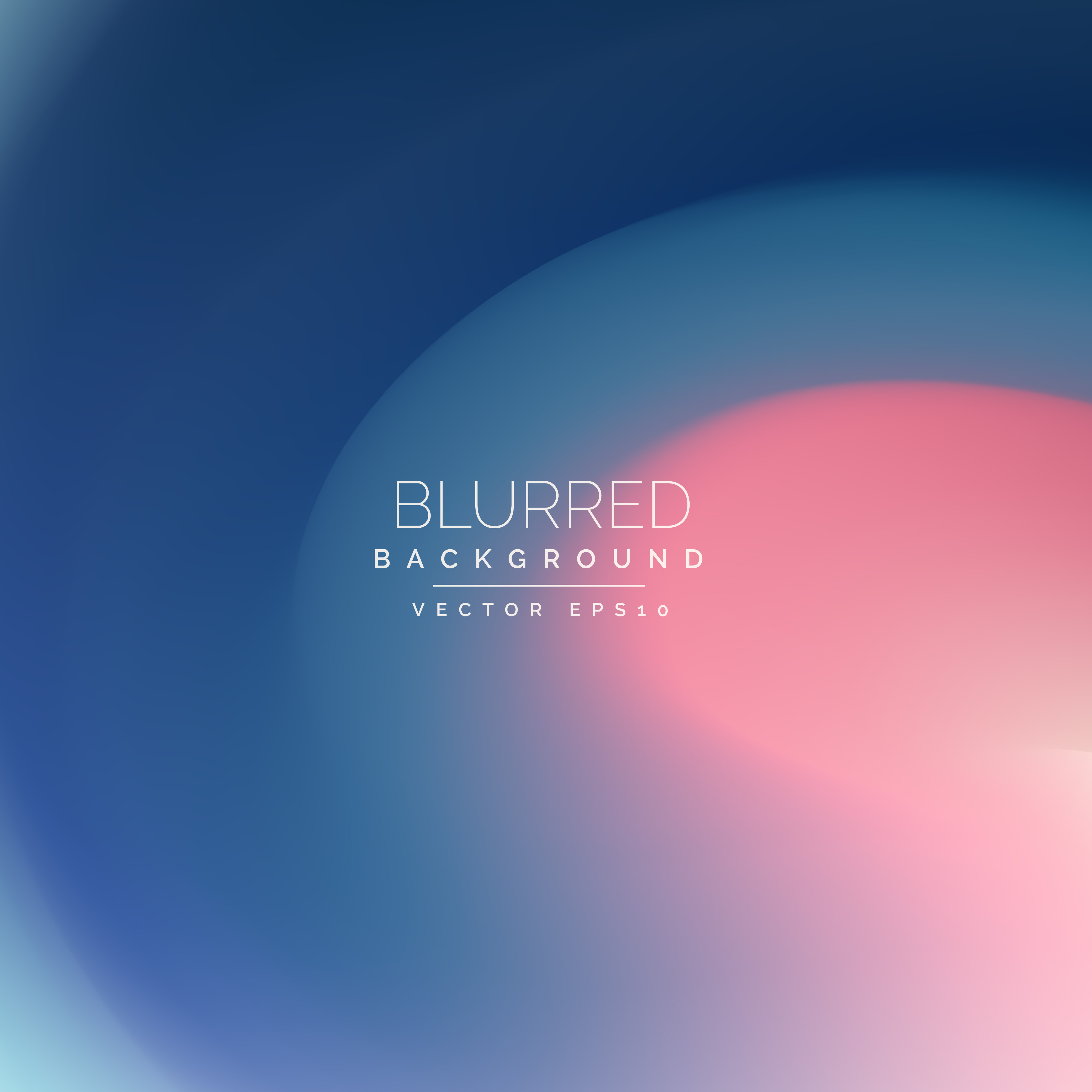 Fulgurant Pink Background Swirl Style Download Free Vector Art Blue Pink Background Blue Pink Background Photos Blue Swirl Style Download Free Vector Stockgraphics Images Blue Pink Background Design dpreview Blue And Pink Background