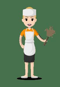 Job_Woman_2