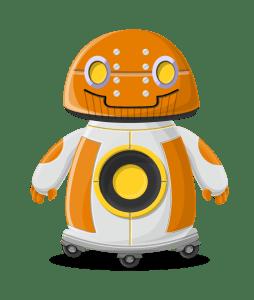 Vector_Robot_5