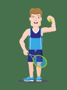 Vector_Sport_3