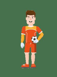Vector_Sport_5