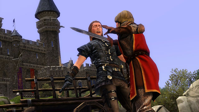 the-sims-medieval-3
