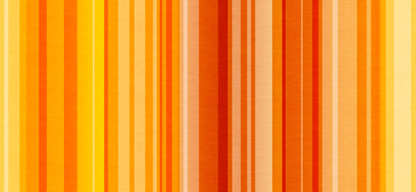 14 Vertical Lined Backgrounds