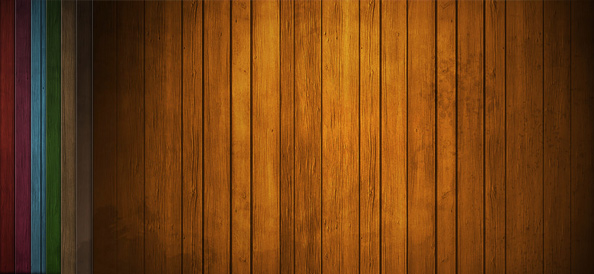 9 excellent wood backgrounds