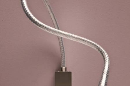 coni bed reading light flexiled