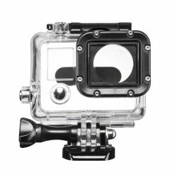 Small Of Gopro Hero