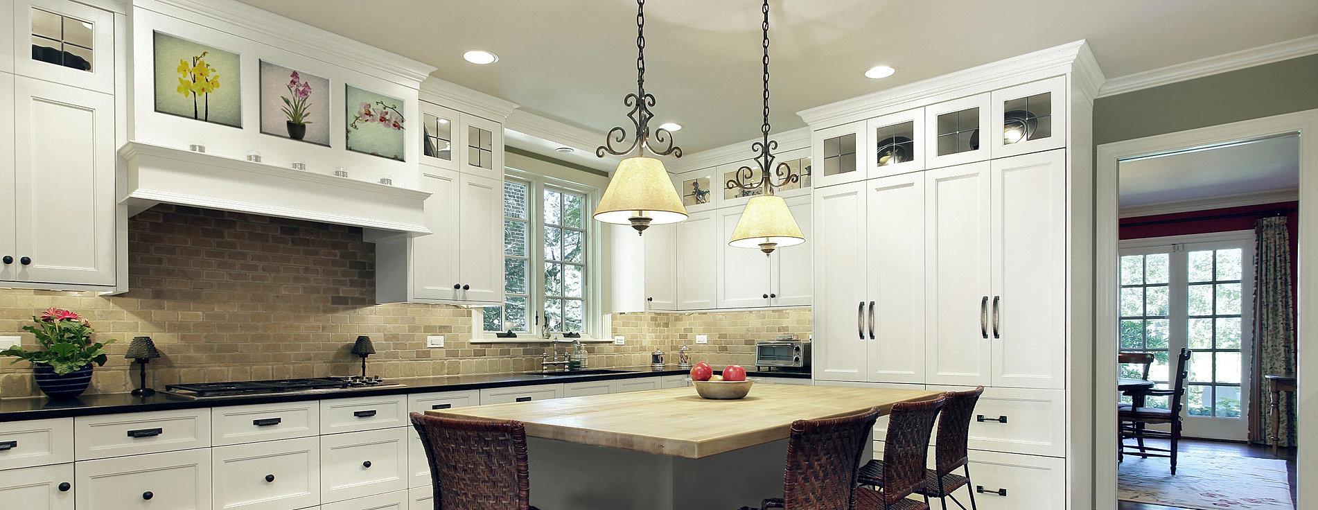 kitchenremodeling kitchen remodeling contractor Kitchen Remodeling Contractor