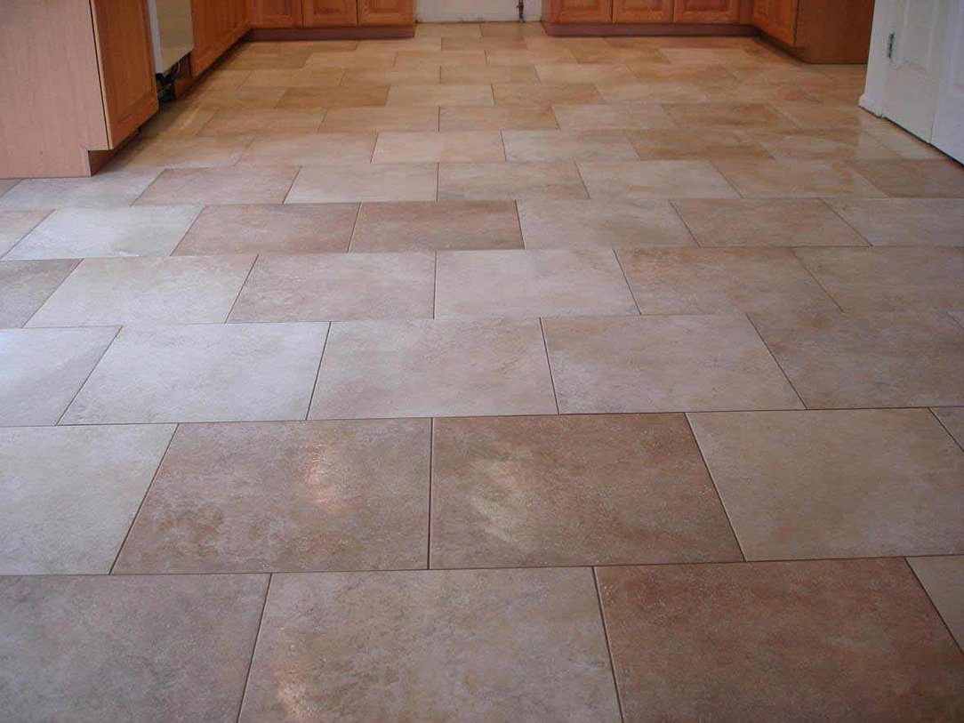 victoriamarbletile kitchen tiles floor kitchen tile floor with brick pattern