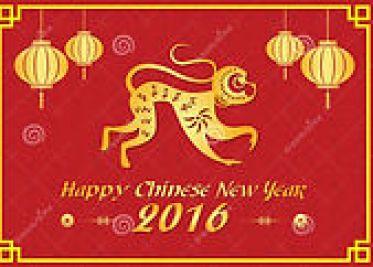 la-carta-cinese-felice-del-nuovo-anno-è-lanterne-scimmia-dell-oro-e-la-parola-di-chiness-è-felicità-media-52000942