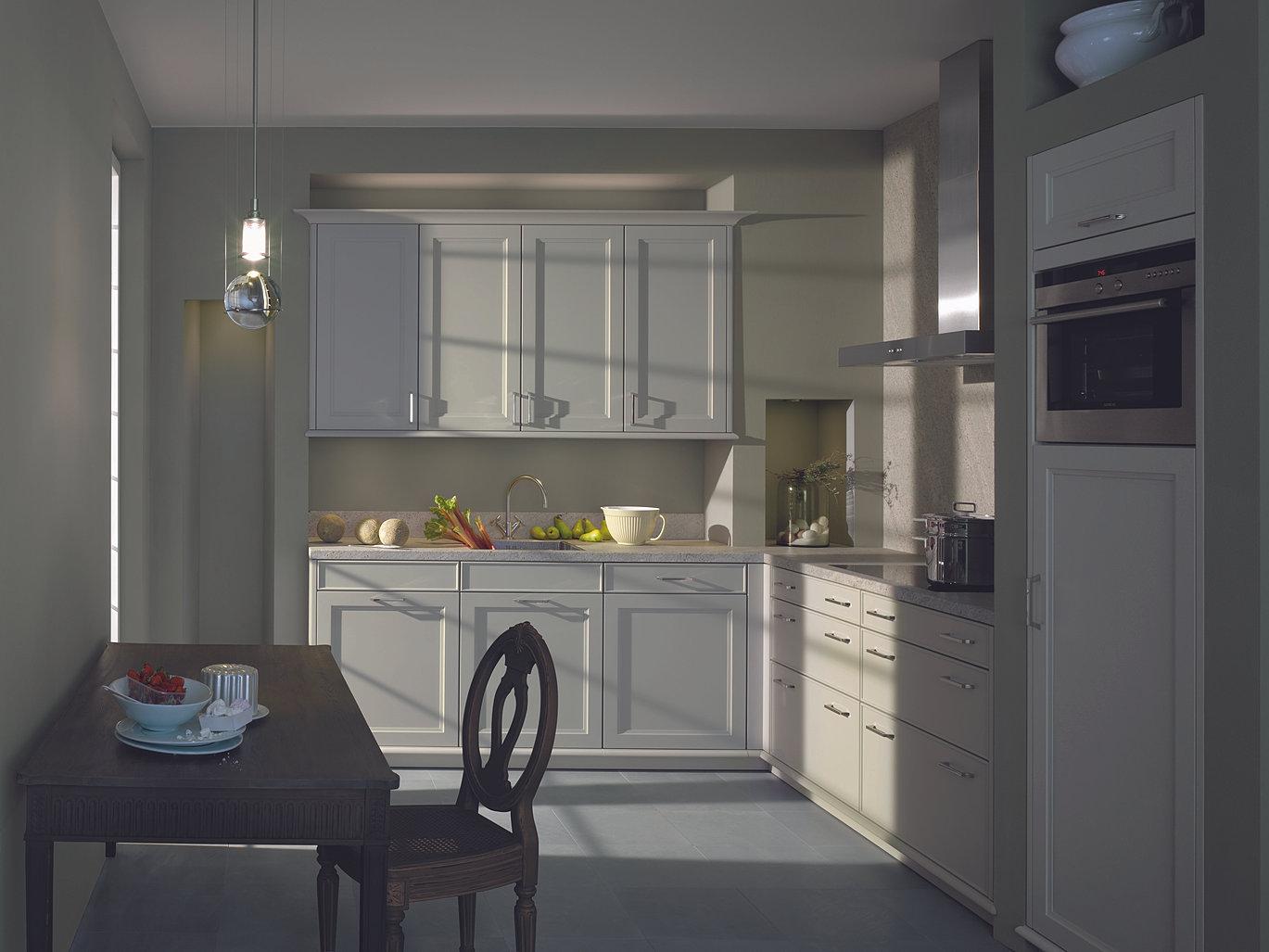 konstsiematic kitchen designer Northern va kitchen designer