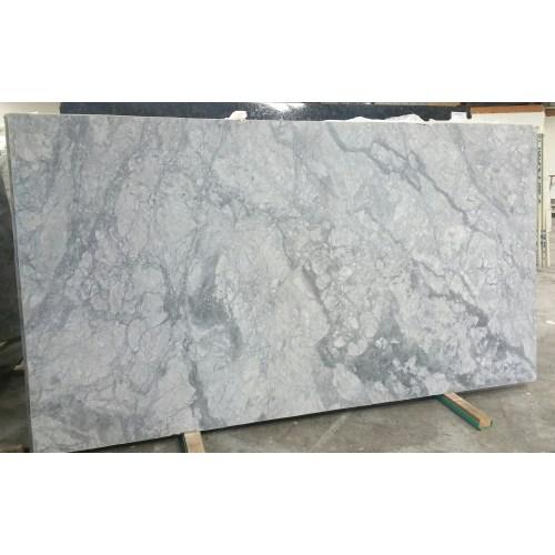 Medium Crop Of Marble Vs Granite