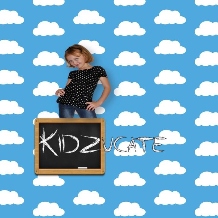 School daze crazy maze play five nights at freddys online unblocked
