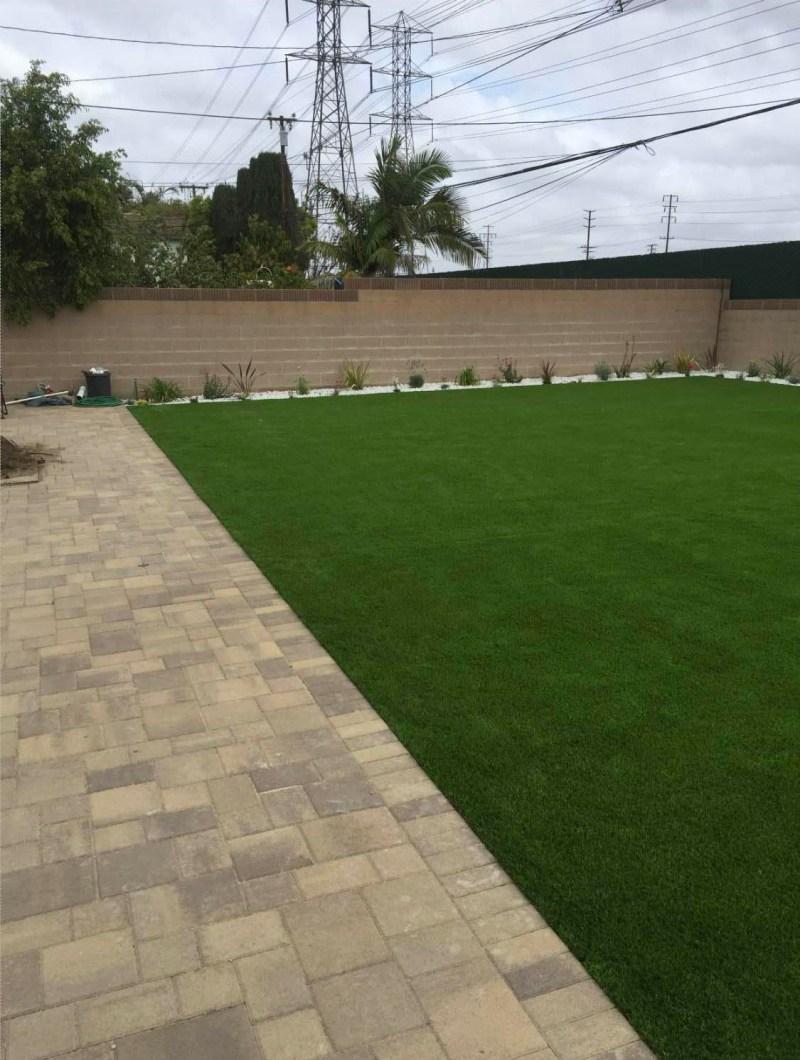 Large Of Artificial Grass Liquidators