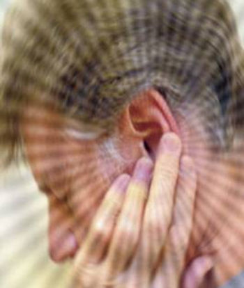 In most cases, tinnitus will not be treated 2