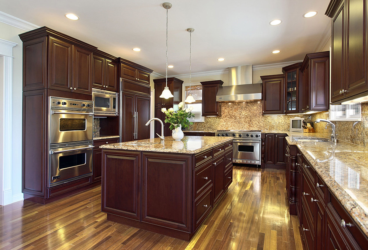 randdconcepts kitchen remodel ct CT Kitchen Remodeling