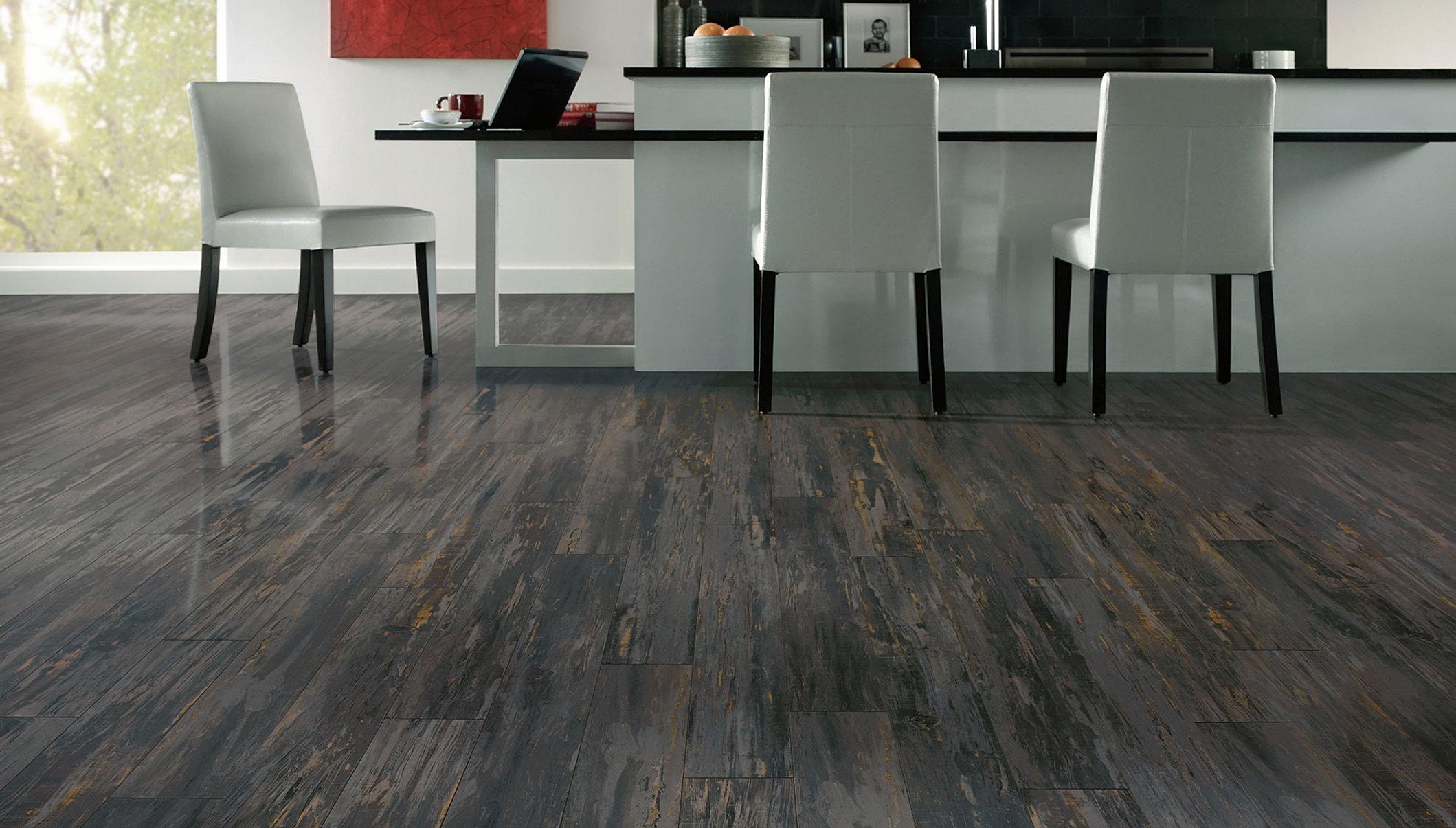 vinyl kitchen vinyl flooring Wood Vinyl Flooring