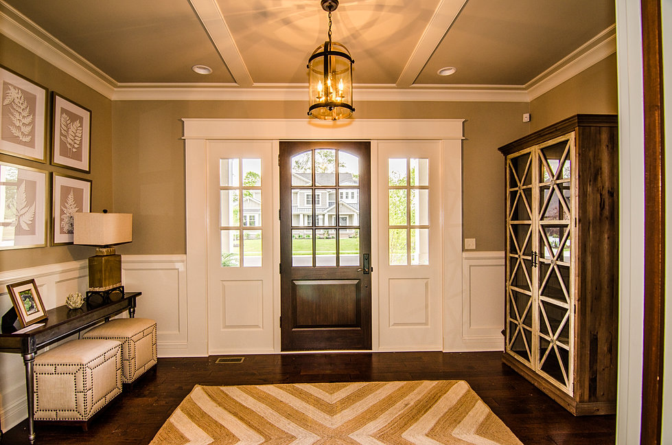 best images about tile music rooms entryway and with entry designs 2
