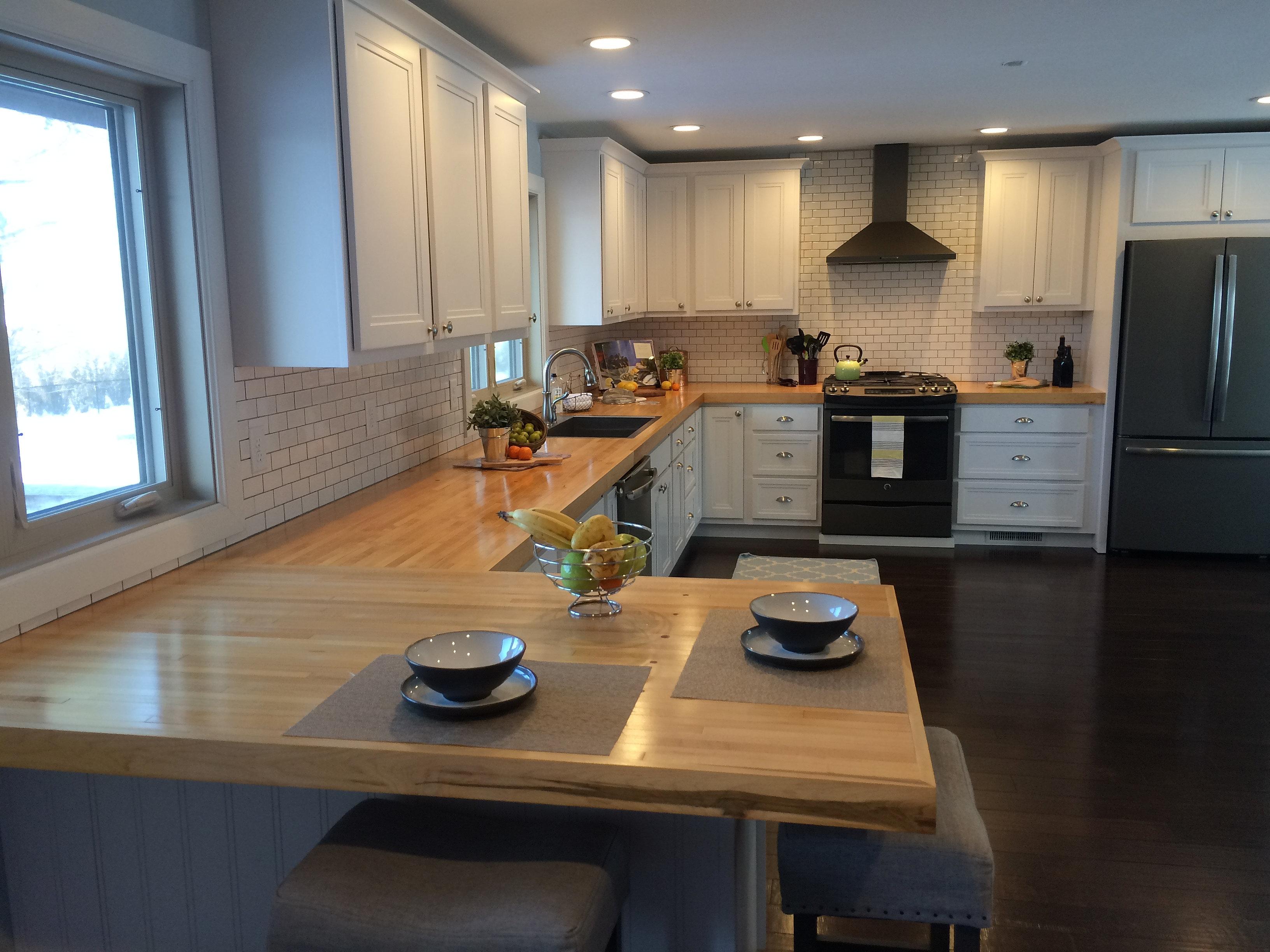 lightbox image 1nqq select kitchen design JPG