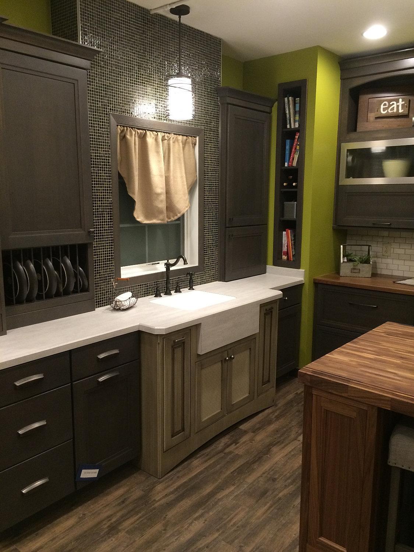 lightbox image ej select kitchen design JPG