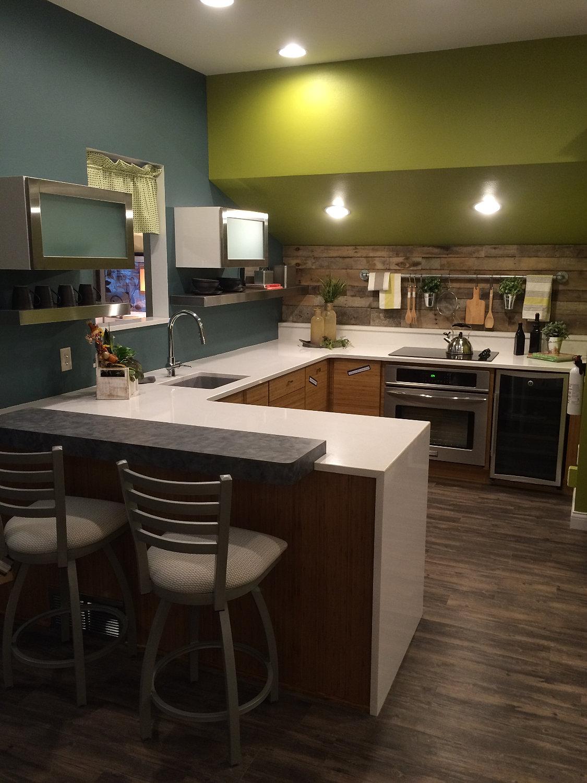 lightbox image u select kitchen design JPG