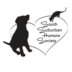 Small Crop Of Helping Hands Humane Society