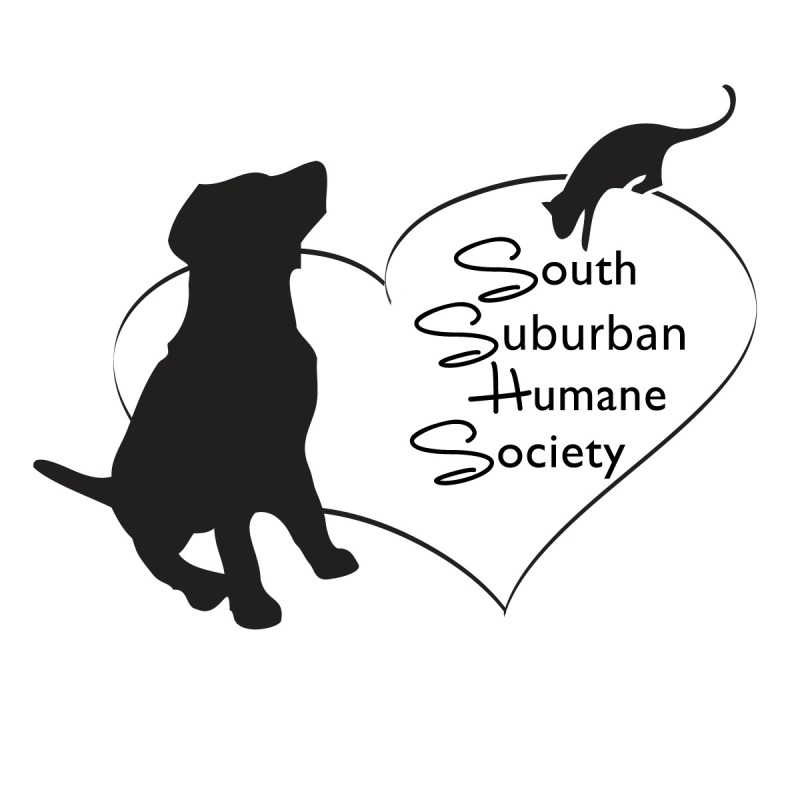 Large Of Helping Hands Humane Society