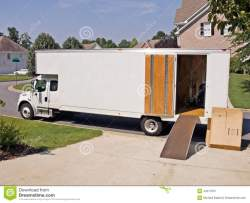 Dashing Local Moving Services Charlotte Nc Reids Movers Moving A Mobile Home Florida Tennessee Moving A Mobile Home