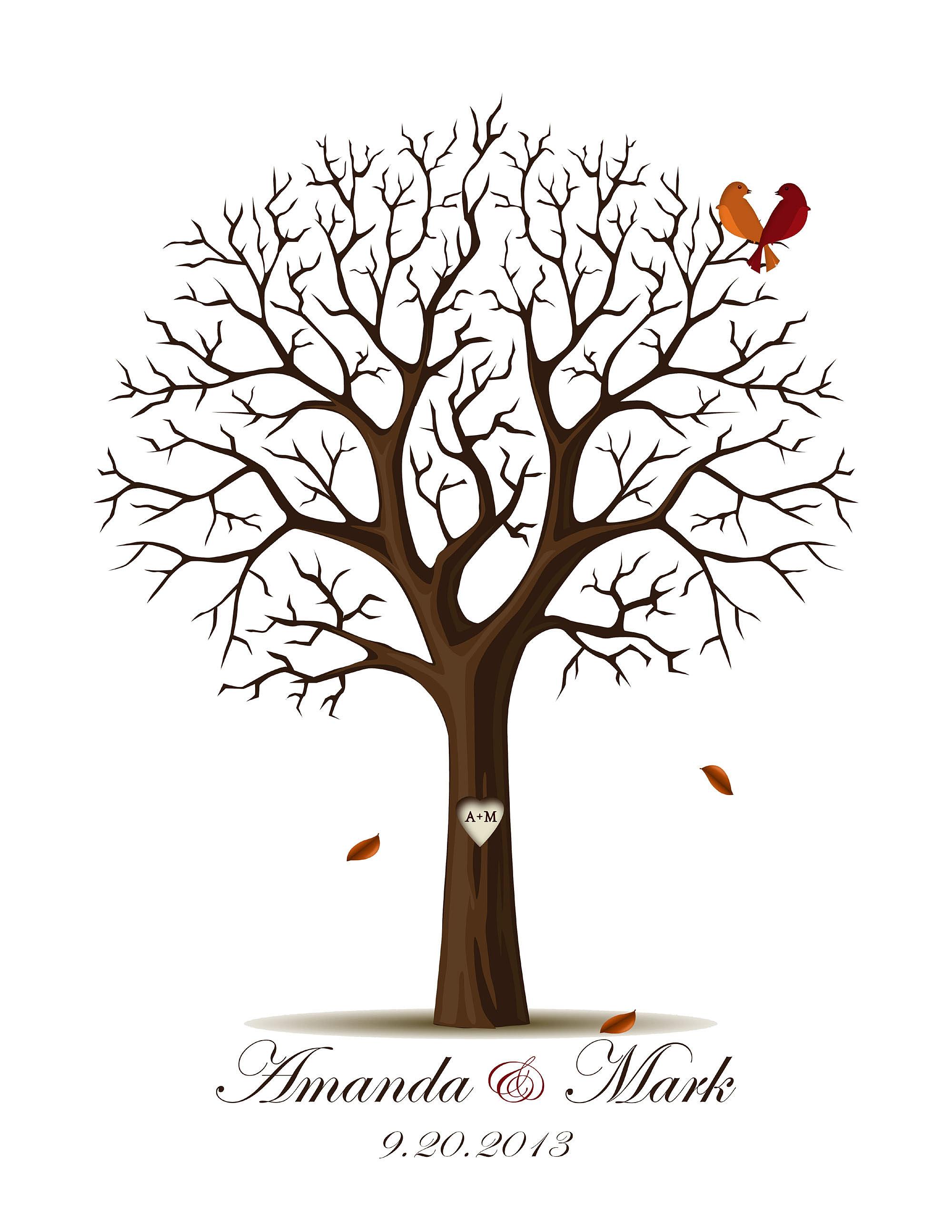 lightbox dataItem inn wedding tree alternative