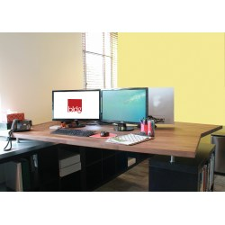 Small Crop Of Ikea Karlby Desk