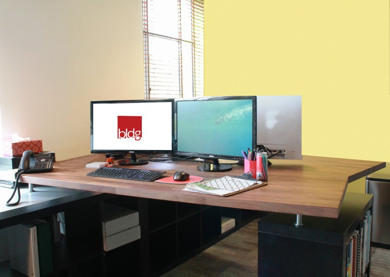 Large Of Ikea Karlby Desk