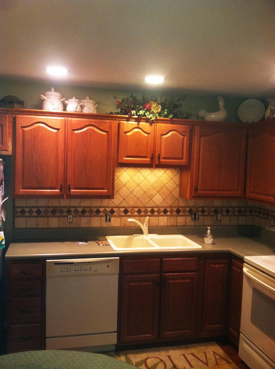 kitchen kitchen remodel cincinnati Kitchen Remodels