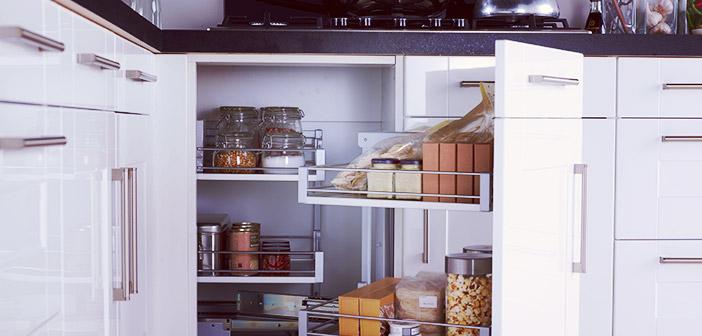 small kitchen design tips love your small room wren kitchens blog. Black Bedroom Furniture Sets. Home Design Ideas