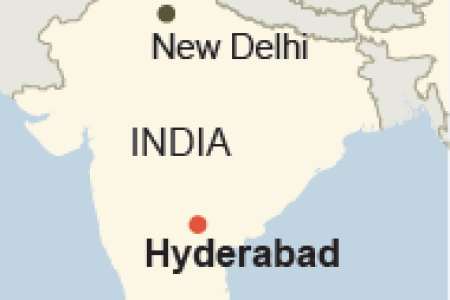 Map world forum hyderabad 21 india map indiaink popup gumiabroncs Images