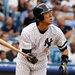Hideki Matsui was a valuable Yankee.