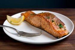 Nice How To Cook Salmon Nyt Cooking Salmon Steak Recipe Gordon Ramsay Salmon Steak Recipe Panlasang Pinoy