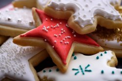 Fantastic How To Make Sugar Cookies Nyt Cooking Vegan Sugar Cookies Without Butter Sugar Cookies Without Butter Eggs Or Milk