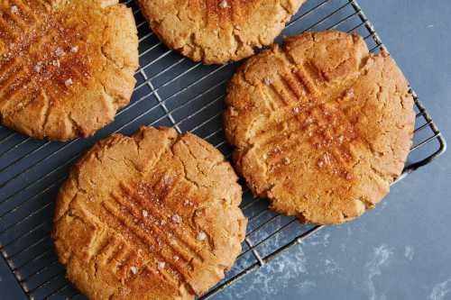 Medium Of Nutter Butter Cookies