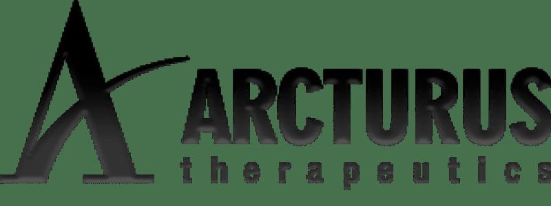 Logotipo de Arcturus
