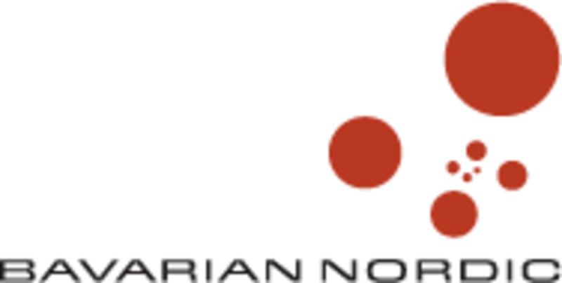 Logotipo nórdico bávaro