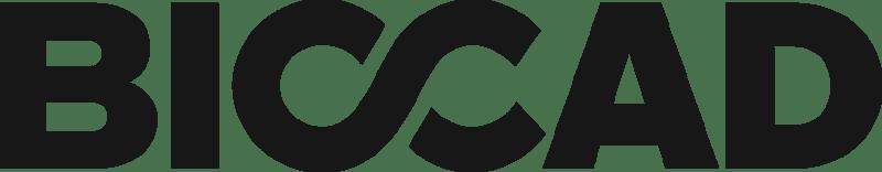 Logotipo de BIOCAD