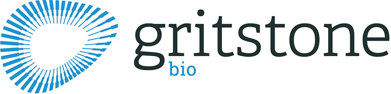 Logotipo de Gritstone Oncology