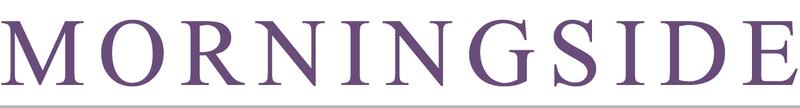 Logotipo de Morningside