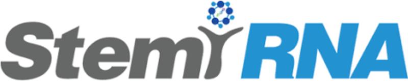 Logotipo de Stemirna Therapeutics