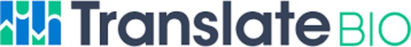 Traducir Bio logo