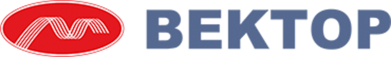 Logotipo de Vector Institute