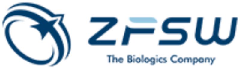 Logotipo de Anhui Zhifei Longcom
