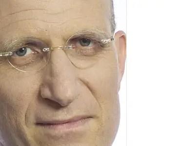PrimeSense: The tech behind Microsoft Kinect