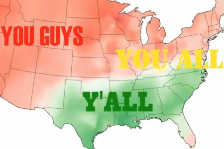 american regional dialects expressions business insider