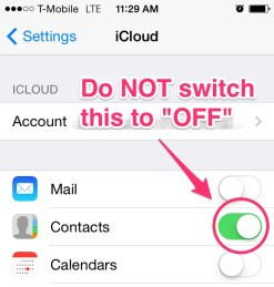 http://www.businessinsider.com/iphone-setting-deletes-contacts-2014-5