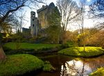 Irish Legends – 9 or 10 Day Coach Tour